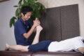 アキレス腱が痛い!ランナーに頻発するアキレス腱痛のメカニズムと治療・リハビリ方法